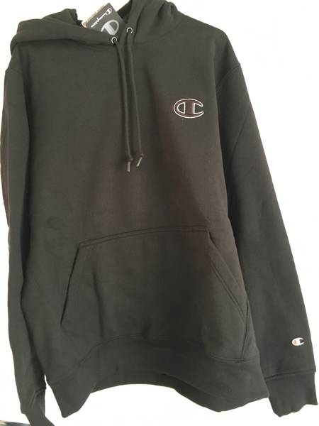 Champion Superfleece Hoodie - photo 3/5
