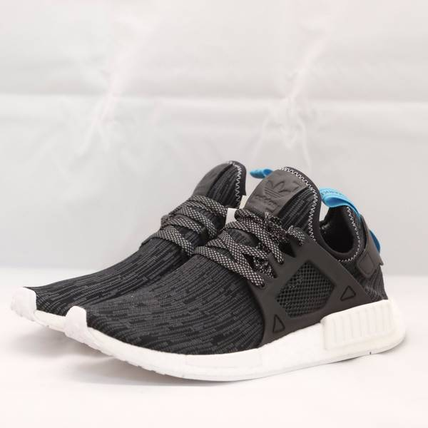 Para Hombre Adidas NMD Runner XR1 Zapatos Tenis Informales