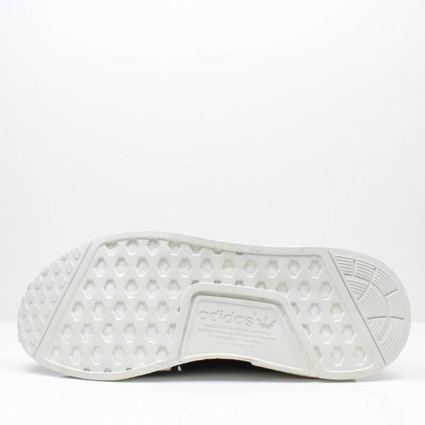 Adidas NMD xr1 Pato Camo