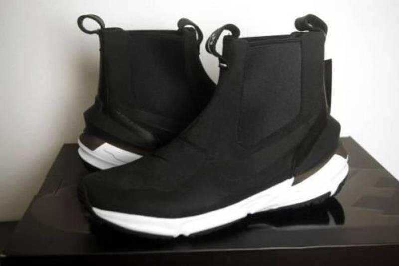 c1e8e523984a ... Nike NikeLab Air Zoom Legend x Riccardo Tisci Rare EU 38 (NEU amp ...