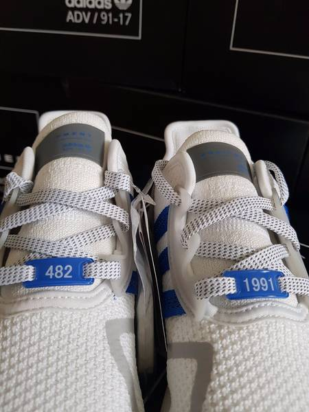 adidas EQT Cushion ADV - photo 7/8