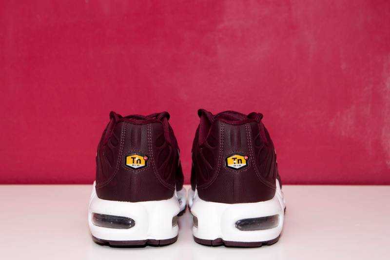 a3bc4ef61ac4d low price se tn tuned quilted womens shoes in mahogany nike air max plus vt  quotnight