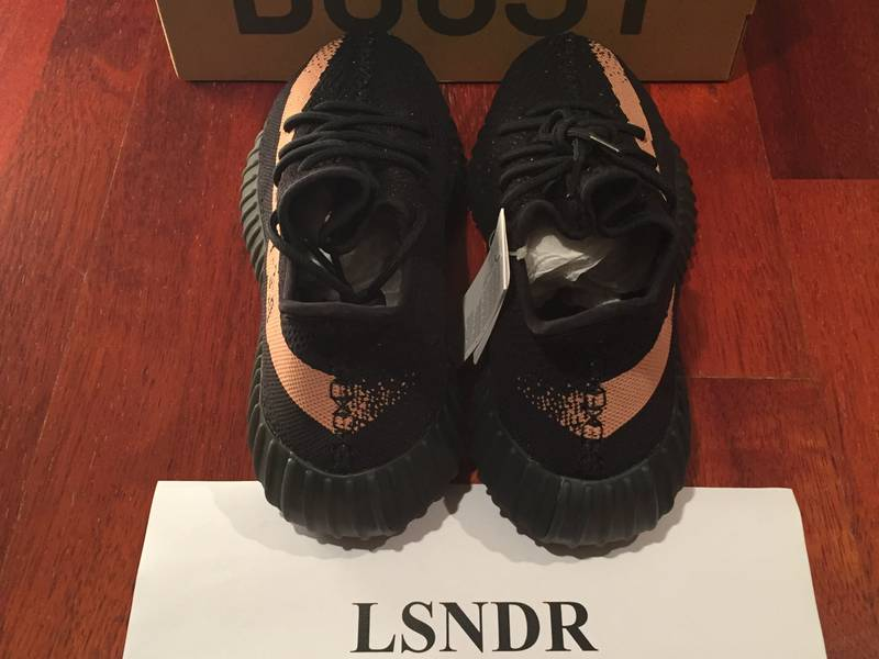 adidas yeezy boost 350 v2 infant bred bb6372 from yeezysgo.net