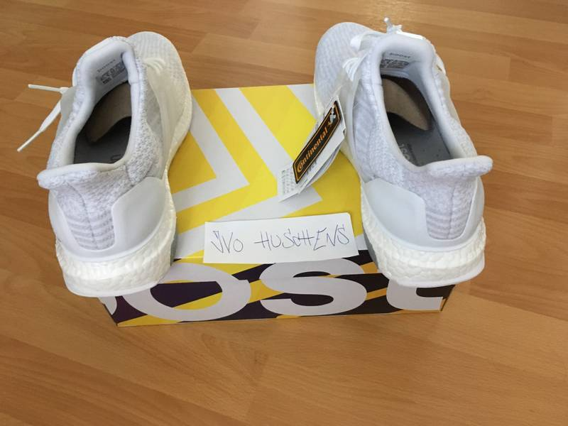 Discount Ultra Boost 3.0 Burgundy White Online for Sale