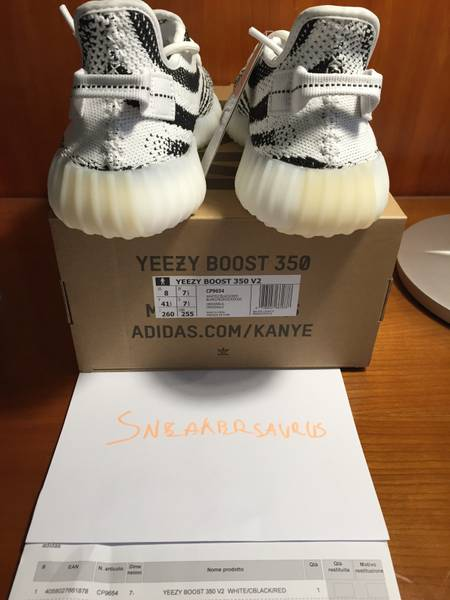 Adidas Yeezy Boost 750,350,950 2017 2016 Sneaker Exclusive