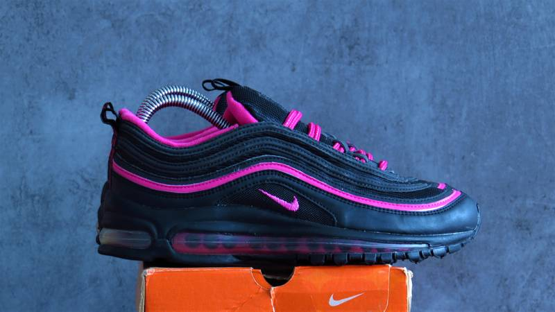 aie max 97 womens Cheap Nike air max plaid Royal Ontario Museum