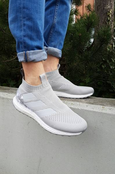 outlet store 35170 69fb5 low cost adidas ace 16 grey 8eb07 27ffc