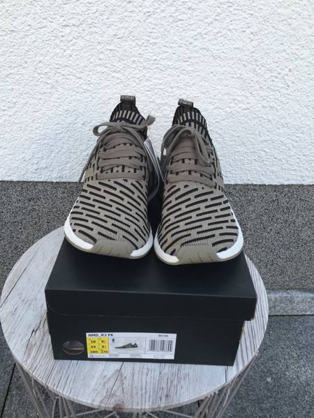 bricks sole Cheap Adidas NMD XR1 Olive Cargo