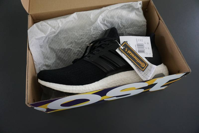 Adidas Ultra Boost LTD 3.0 Trace Cargo Olive Green BA7748