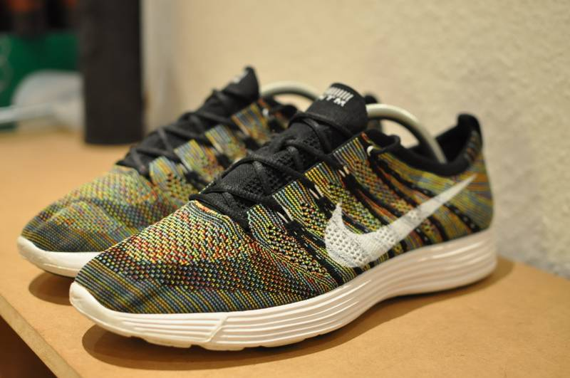 differently 1e127 70309 nike lunar flyknit htm milano