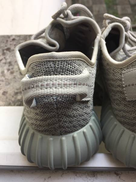 Cheap Adidas Yeezy 350 Sale 2017