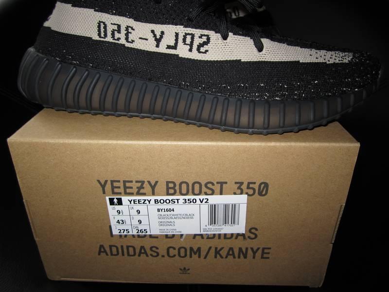 Yeezy 350 V2 CP9366
