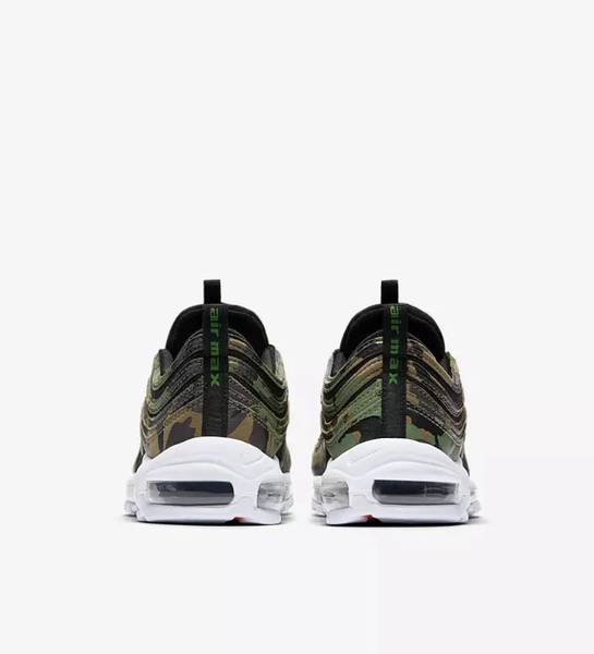 Nike Air Max 97 price in Kuwait Compare Prices