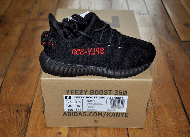 Specail Selling $119 Version Adidas Yeezy Boost 350 V2 Grey Oran