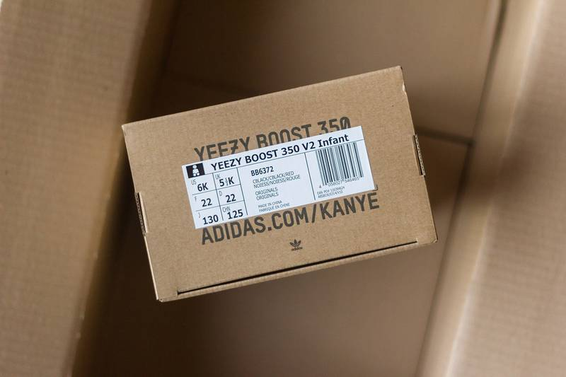 Cheap Adidas Yeezy 350 SPLY Boost V2