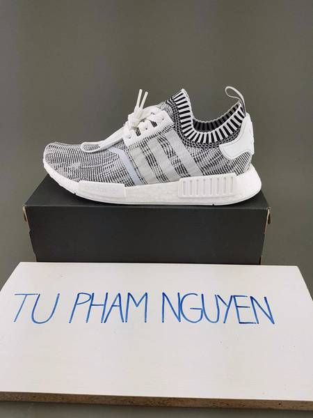 2f3685a258ffc New UA NMD R1 Runner SAO Paulo for Sale Online Hot Sale cheap