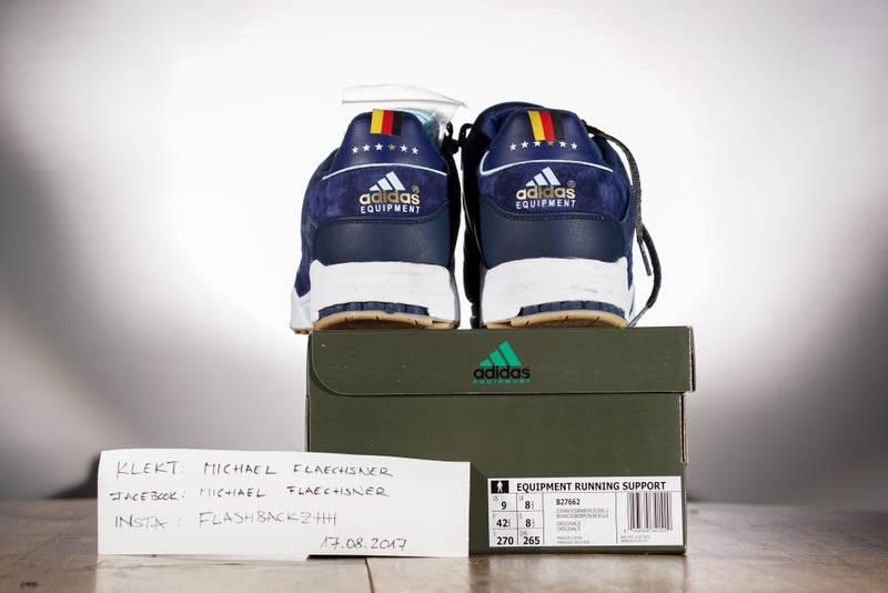 0758d6dc3f97 ... adidas eqt running support 93 berlin marathon US9 - photo 45 ...