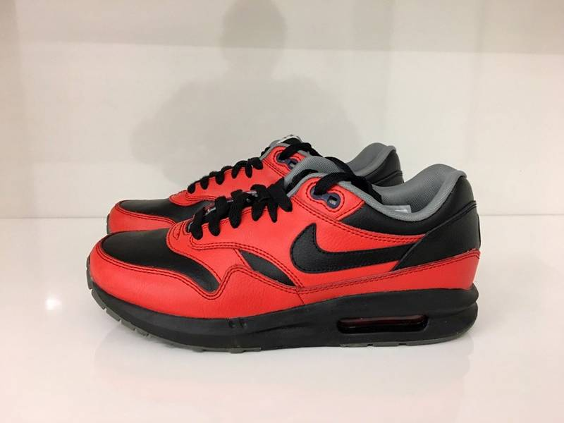 eb53681333 ... Nike Air Max 1 Paris Saint Germain ID US7 EU40 - photo 25 ...