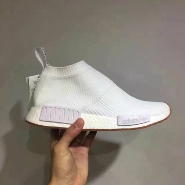 Sale NMD XR1 Duck W Duck Camo Pack Pink Online, Best Ultra