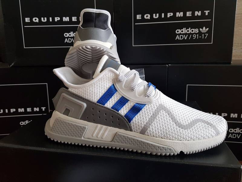 adidas EQT Cushion ADV - photo 4/8