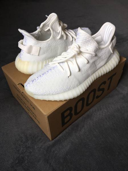 Kids Yeezy boost 350 v2 white solar red stripe sply 350 Online 77% Off
