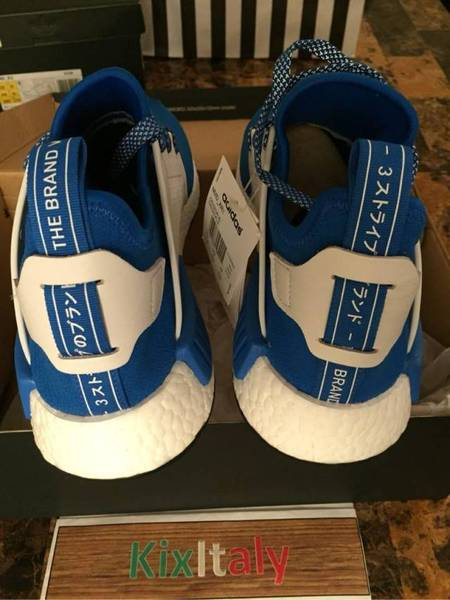 1df8f0b539b95 ... adidas nmd xr1 foot locker eu exclusive bluebird ...