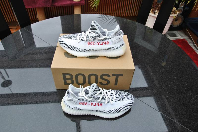 24e934e55 ... where can i buy yeezy boost 350 v2 zebra us 9.5 photo 4 6 c9dad ec6dd