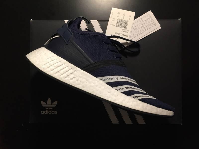 new adidas originals nmd r2 colorways 8 1000×667 Lismz