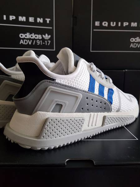 adidas EQT Cushion ADV - photo 8/8
