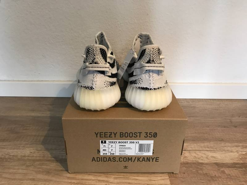 To Shop Adidas yeezy 350 boost turtle dove men/women For Sale
