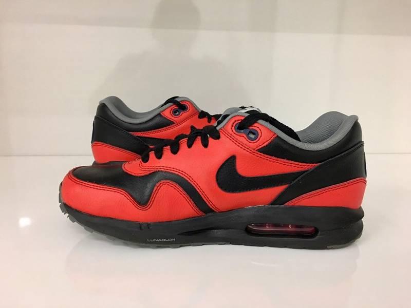 3f28849338 Nike Air Max 1 Paris Saint Germain ID US7 EU40 - photo 55 ...
