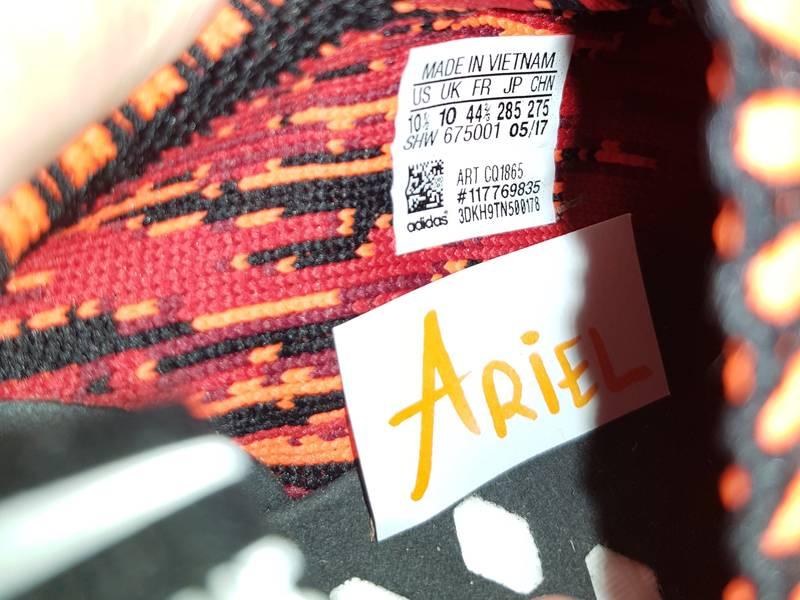 4579cddd1 ... adidas nmd r1 ai camo red apple 2.0 photo 4 5