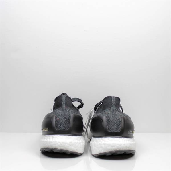 Adidas originals Ultra Boost Uncaged Sneakers Men Soft Lyst