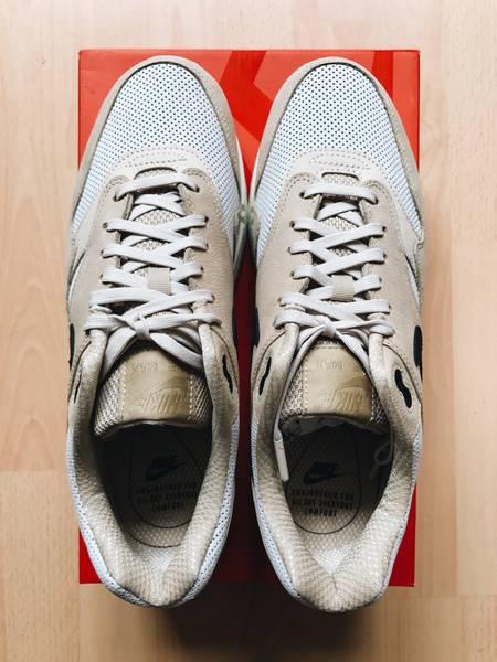 Nike Air Max 1 Pinnacle Mushroom EU42 / US10 - photo 4/5