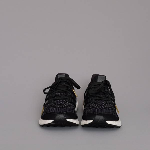 the latest f54fa 229e3 ... adidas ultra boost 1.0 og black purple gold photo 3 6