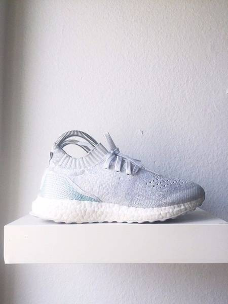 quality design dda8e 20af0 Adidas UltraBoost Uncaged x Parley for the oceans (#1158442) from Linh  Nghiem at KLEKT