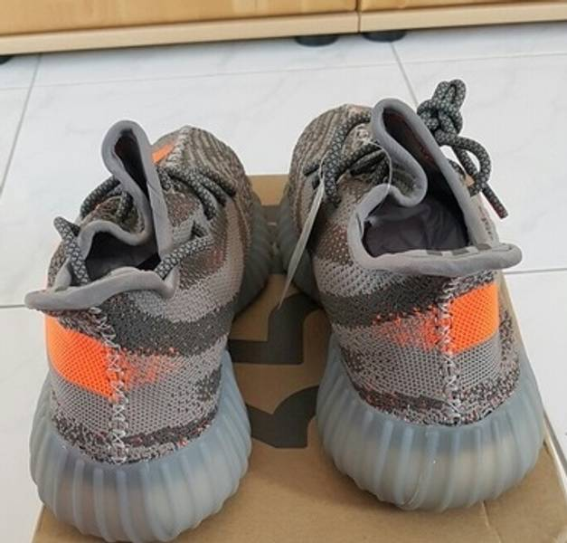 Adidas Yeezy Boost 350 sply V 2 Beluga kanye west BB 1826 Cheap Sale