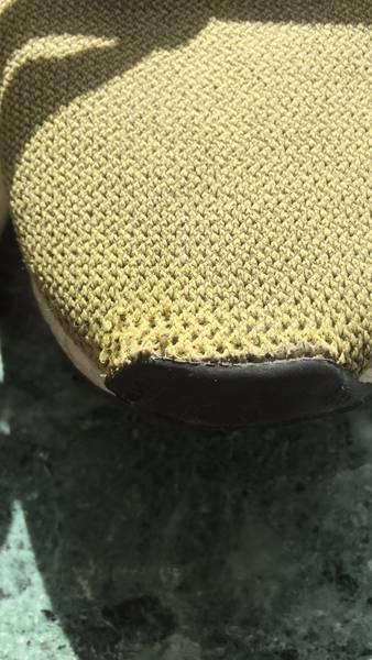 Adidas nmd footlocker exclusive - photo 5/6