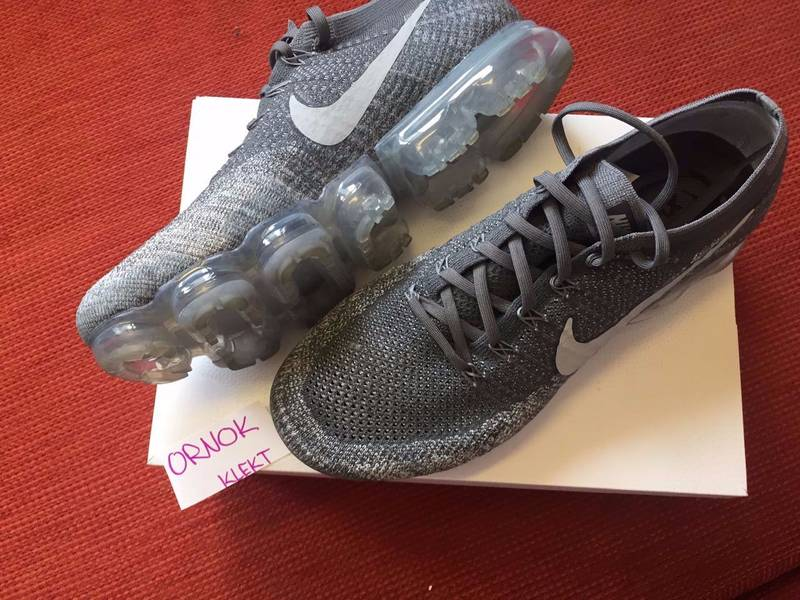 check out d9d19 21592 Oreo Cheap Nike Air Max 2016 899473 002 St. Thomas Aquinas