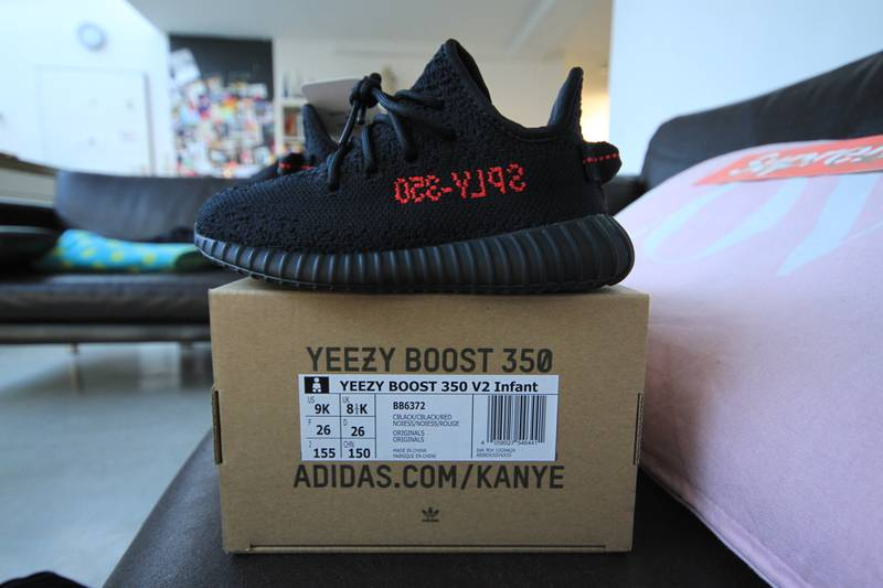 Cheap Adidas Yeezy Boost 350 Turtle Dove AQ4832 DS Multiple Sizes