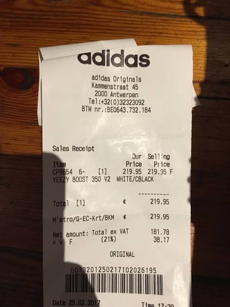 a259b24124e ... wholesale adidas yeezy boost 350 v 2 green by 9611 size 11 cheap sale  431ec 70692 purchase new 100 ...
