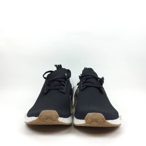 Restock: Villa x adidas NMD R1 Sneaker Shouts