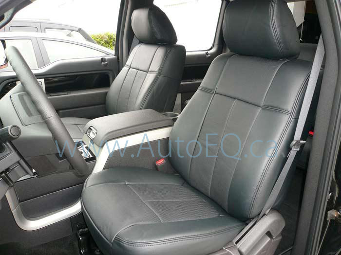 ford f150 clazzio leather seat covers. Black Bedroom Furniture Sets. Home Design Ideas