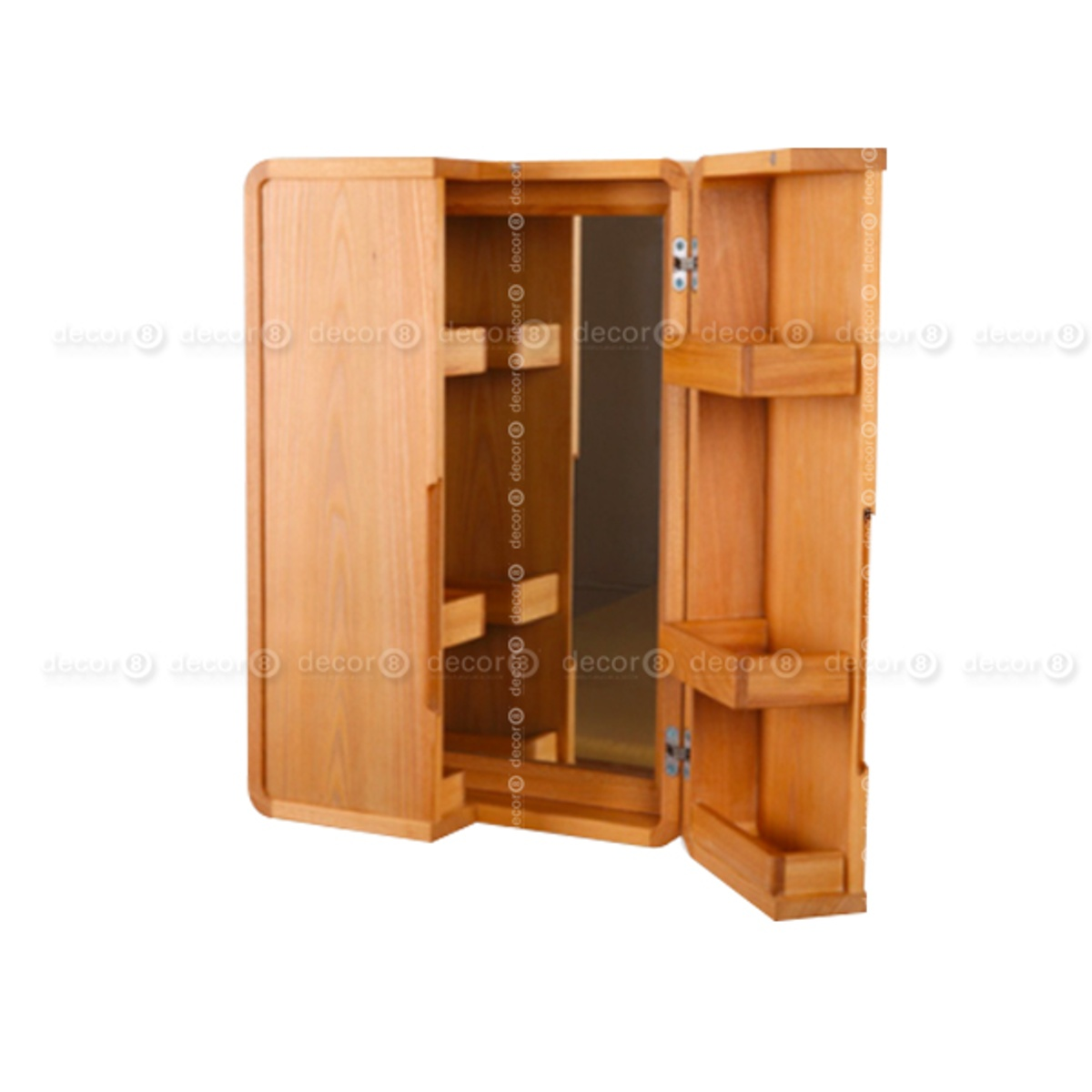 allwood cabinets wall mounted cabinets hanging wall cabinet and small 10528