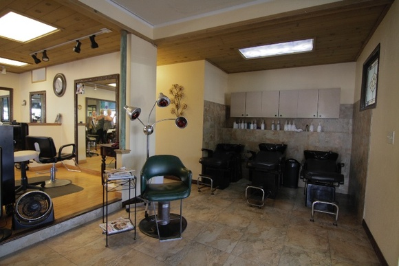 Modern and Spacious hair salon. Allows closedown for extra pay. Stated rates are for non-business hours only (mostly nights): Weekdays - you can film starting at 7-7:30 PM and finish at 7:30 AM the latest, on Saturday - you can start as early as 6 PM and finish at 7:30 AM the latest, Sunday - you can start as early as 5 PM and finish at 7:30 AM the latest as well. These times are subject to change.