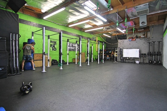 Gym Facility. Business Hours 6 AM - 10:30 AM, 4 PM - 9 PM. Allows Closedowns. Filming during business hours: Student rate is $250/hr and Indie rate is $500/hr.