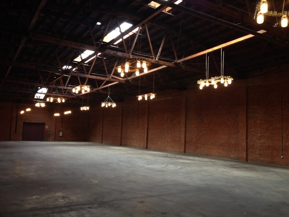 Rustic Venue with an organic feel, adored for its rough, original brick work in a rustic state, arched wooden ceiling, and handcrafted rod iron chandeliers (can be removed if needed). Available 7 days a week from 7AM to 7PM. Additional cleaning fee depending on the type of production. IMPORTANT. Week day rates: 1 hr only - $300, Hr rate (from 2 to 4 hours) - $200, 5 hr rate 8AM-12PM - $800, 5 hr rate 2PM-7PM - $800, 8 hr rate 8AM-4PM - $1500, 11 hr rate 8AM-7PM - $1900. Week end rates: 5 hr rate 8AM-12PM or 2PM-7PM - $1500, 8 hr rate 8AM-4PM - 1900, 11 hr rate 8AM-7PM - $2500.