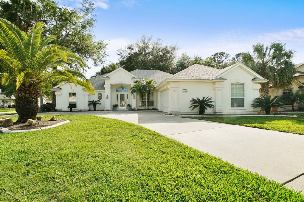 Exterior photo for 14644 Camberwell Ln Jacksonville fl 32258