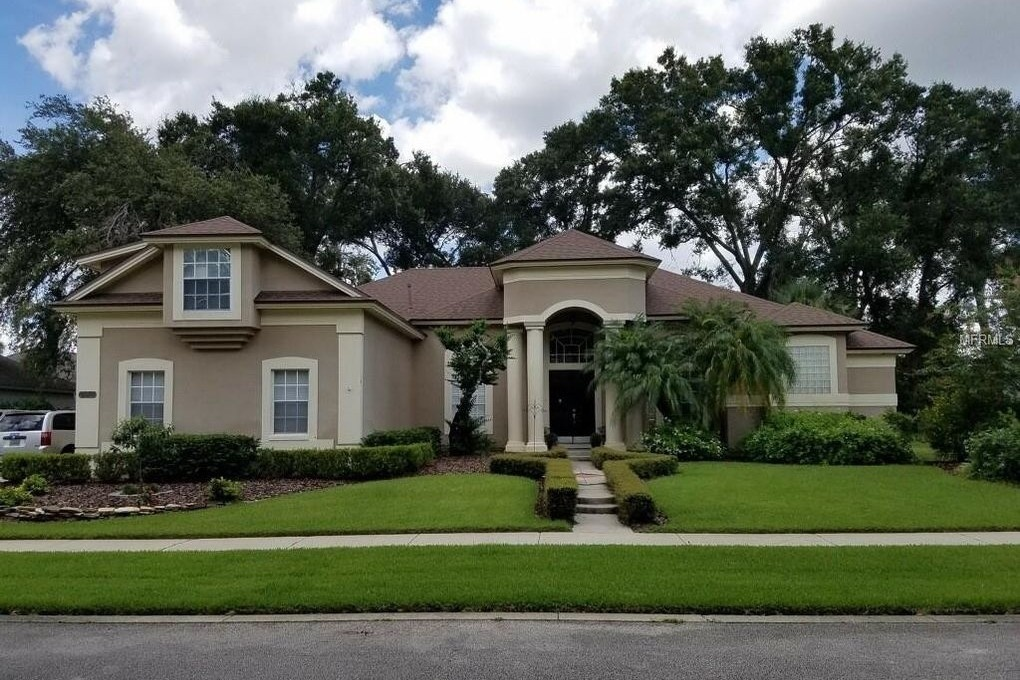 Exterior photo for 1400 International Parkway S Lake Mary fl 32746