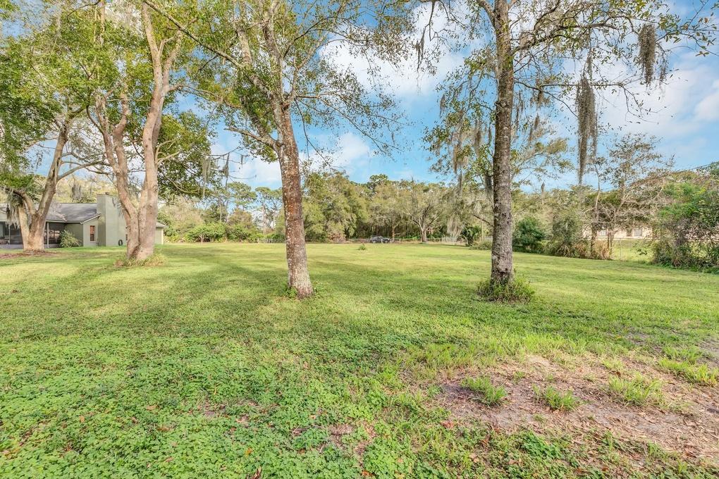 Exterior photo for 0 Dennis Avenue Orlando fl 32807